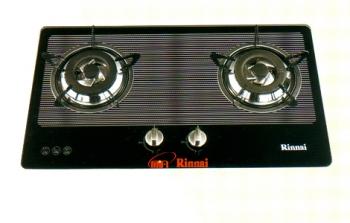 RVB - 2BG (L)