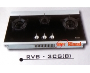 RBV-3CG (B)