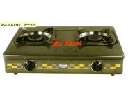 RV-260G/270G