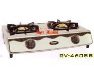 RV-460SB