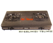 RV- 6SLIM(G)/7SLIM(G)