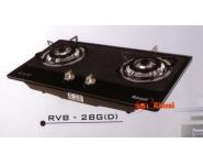 RVB - 2BG (D)