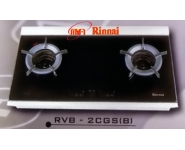 RVB-2CGS (B)